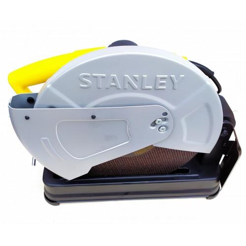 Металорез Stanley SSC22