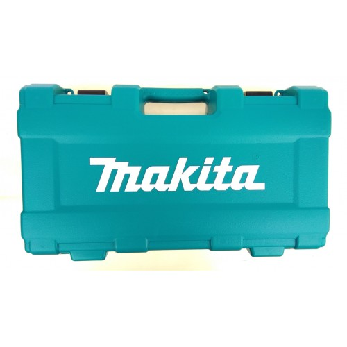 Сабельная пила Makita JR 3060 T