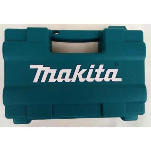 Аккумуляторная отвертка Makita DF001DW