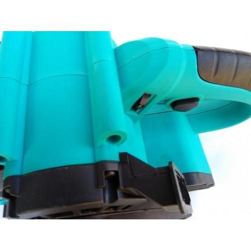 Шлифовальная ленточная машина Grand ЛШМ-1050