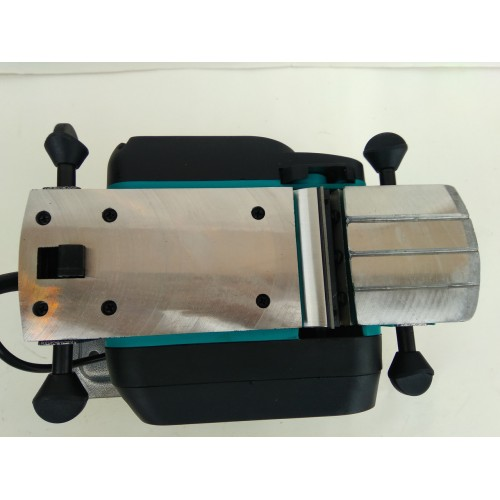 Рубанок Grand РЭ-1050