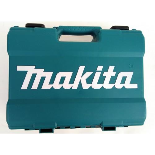 Аккумуляторный шуруповерт Makita DF333DWAE