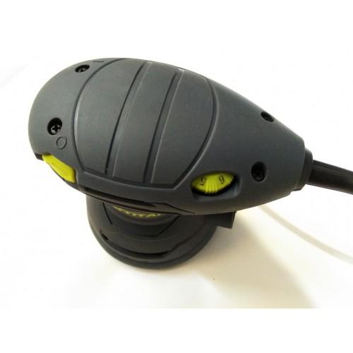 Эксцентриковая шлифовальная машина Титан PESM30125