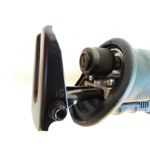 Сабельная пила DWT SAS10-25 V