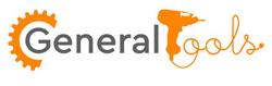 General Tools